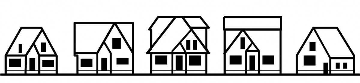 2040 OCP - Established Architectural Pattern