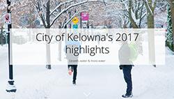 2017 highlights