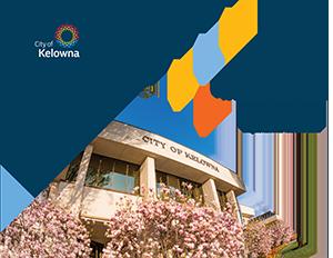 Action Plan 2020 document