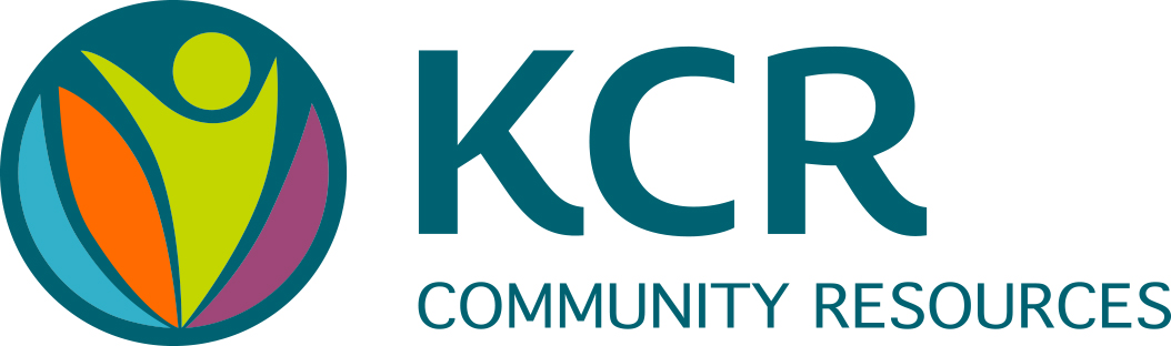 kelowna community resources logo