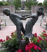 Brevity Memorial