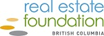 Real Estate Foundation Logo