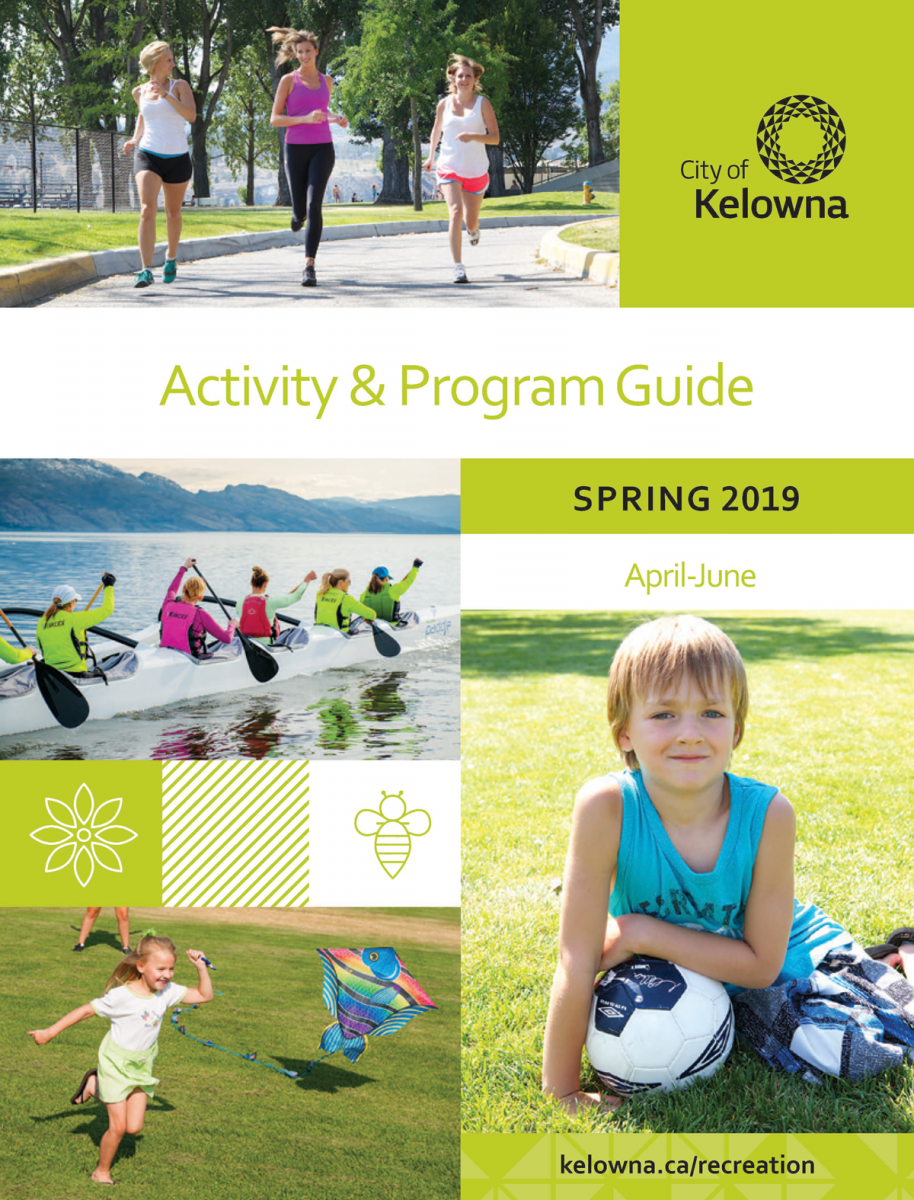 2019 spring guide cover