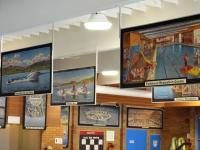 Kelowna's Centennial Aquatic History