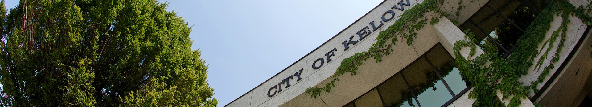 City Of Kelowna Commercial Property Tax Rate